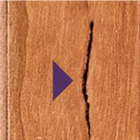 naturalwoodexpectations-mineralstreak.jpg