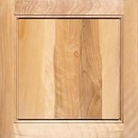 woodtypes-birch.jpg