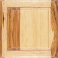 woodtypes-hickory.jpg