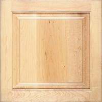 woodtypes-maple.jpg