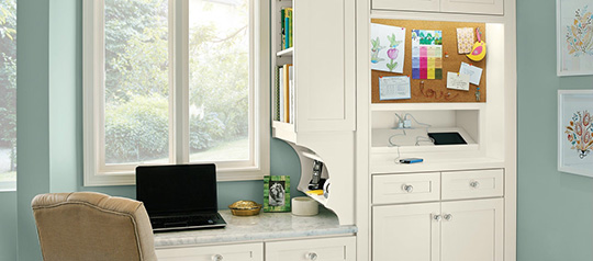 home-office-cabinets.jpg