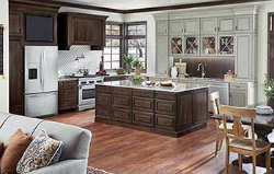 kitchen-cabinet-styles-20182.jpg