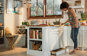 kitchen-innovations-2018-slider.jpg