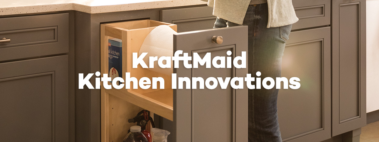 kitcheninnovationshero.jpg