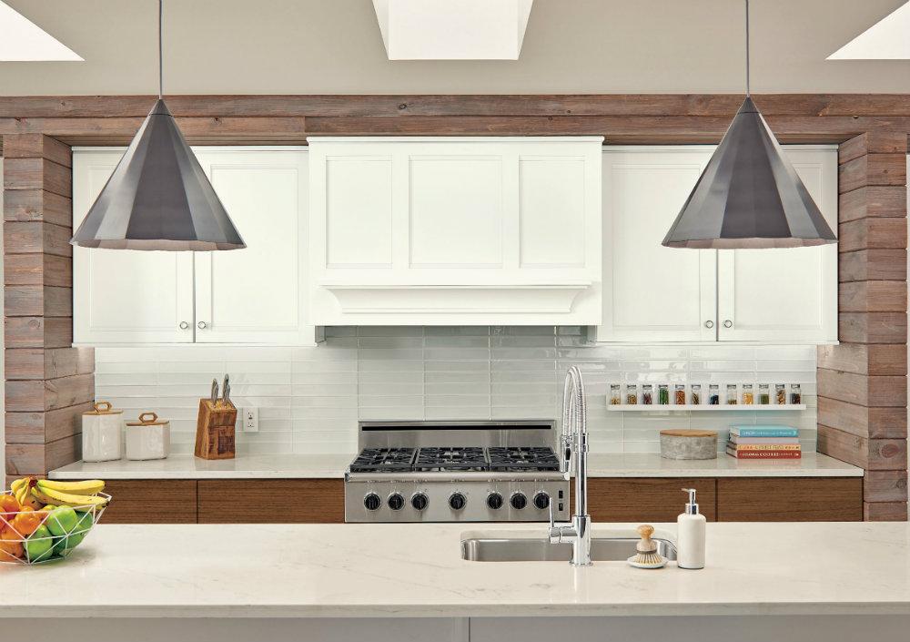 kraftmaid-kitchen.jpg