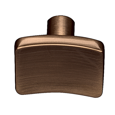 mode-knob-brushed-bronze.jpg