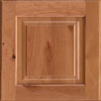 woodtypes-alder.jpg